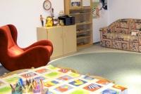 kita_st_winfried_unser_wohnzimmer