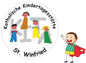 KiTa St. Winfried
